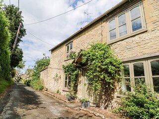 Footstool Cottage, Burford