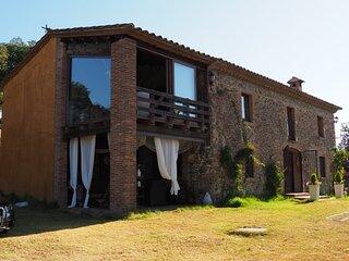 Villa del Remei