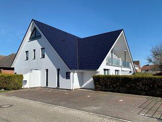 Witthuus-Spiekeroog
