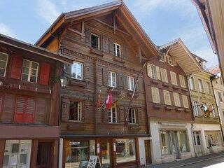 Altstadt Loft