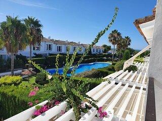 Fantastic House in El Rompido, Andalucía, Spain