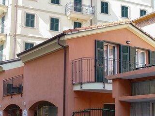 Casa vicino Mare