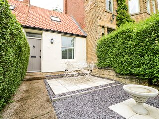 22A Taylors Cottage, Whitley Bay