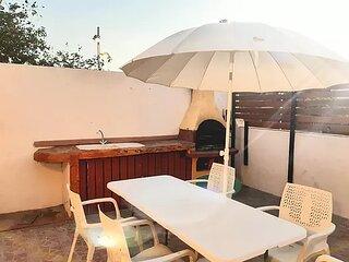 Casa completa en La Laguna Tenerife Vivienda Vacacional