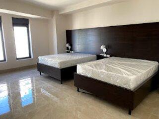 Mizirawi Historic Estate / Room 205, holiday rental in West Bank