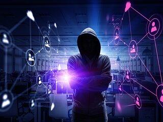 The-Hidden-Wiki | Dark Web Sites | Dark Web Links In 2021