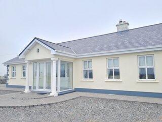 Emlagharan Cottage