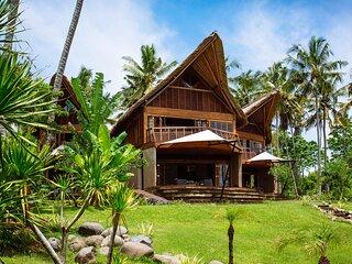 The Cove Bali by Nakula