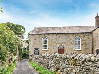 Newbiggin Chapel, Middleton-In-Teesdale