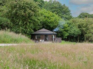 Moss Bank, Jacobs Wood, Silsden