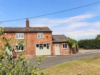 Mill Lane Cottage, Tarvin