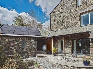 Honister Cottage