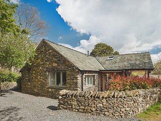 Potter Tarn Cottage