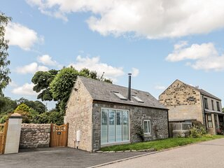 The Stables, Belford