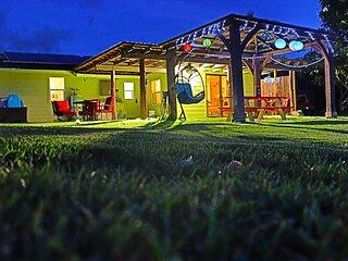 Kohala Coast Rental Home
