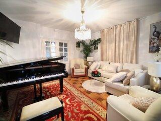 Apartamento Romero Garden C
