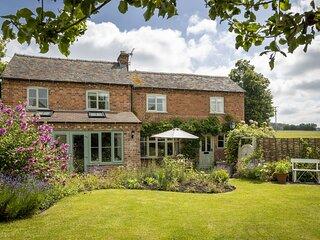 Southcroft Cottage