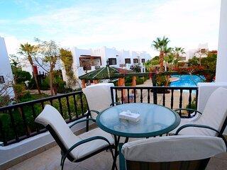 Furniture hotel apartment