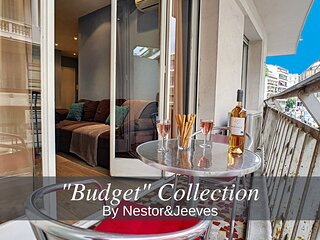 N&J - RIVIERA PROVENCE - Central - By sea