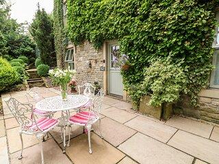 Little Tree Cottage, Addingham