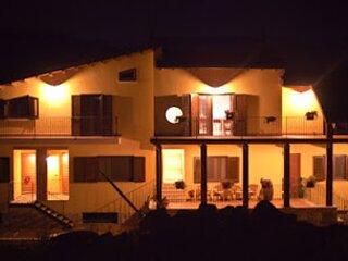 Terre di Aveja Casa Vacanza, holiday rental in Calascio