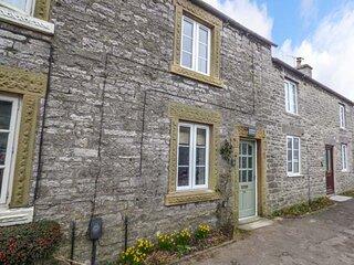 Jasmine Cottage, Bakewell
