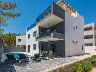 Beautiful Villa Filip