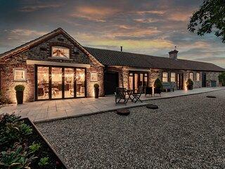 Sykes Lodge, Malton