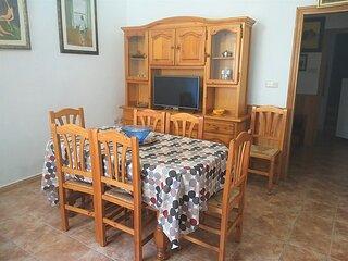 Casa Colera Costa Brava