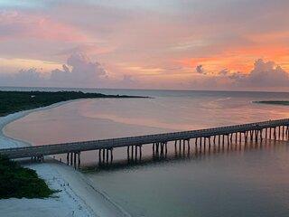 #901 Lovers Key Beach Club