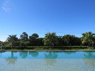 Apartamento em Frente a Ilha do Campeche