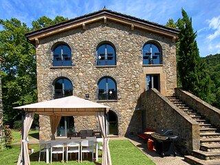 Villa/Casa rural provincia Girona