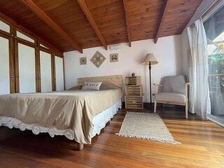Room 'Sol' - Tierra Magica