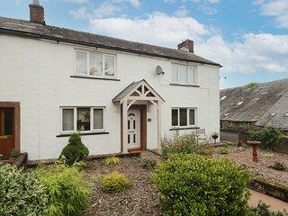 3 Springfort Cottages, Penrith