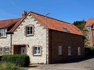 April Cottage Flamborough, Bridlington, East Yorkshire