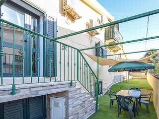 Nice home in Siniscola with 3 Bedrooms (IGS098)