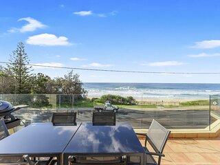 Aqua Shores Apartment Mitchell Pde 2/57