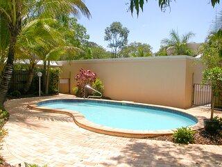 Noosa River Gardens 1 Hilton Terrace 76