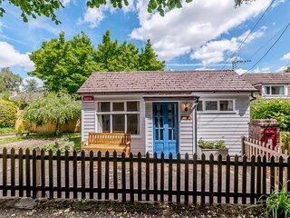 Shepherds Cottage, Canterbury
