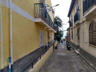 Casa Valeria / Appartamento 1° piano