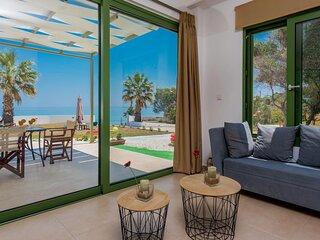 Gaia Beach House