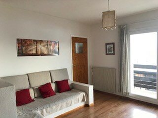 Appartement T4 6 couchages LES ANGLES