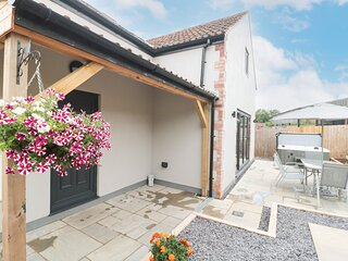Bramley Cottage, Langport