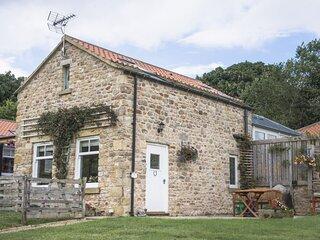 Winsbury Cottage