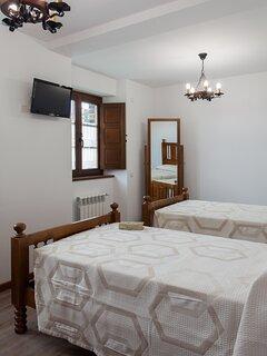 dormitorio ap 1