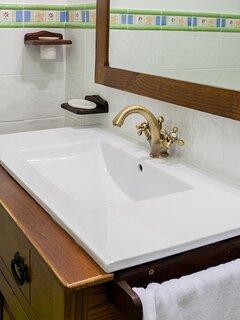 baño ap 3