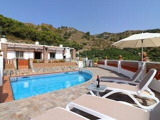 1200 Villa el Barco