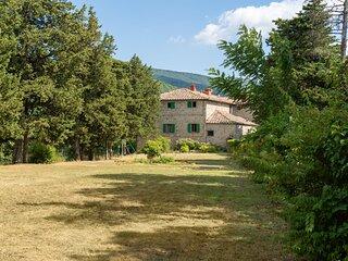 San Leolino (RUF101)