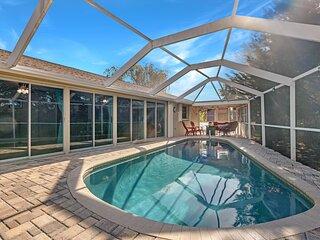 Villa Turtle Cove - Roelens Vacations