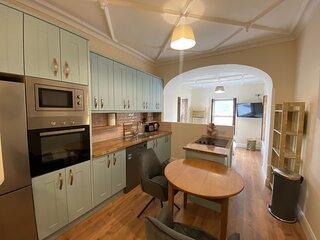Apartment 412 - Kylemore
